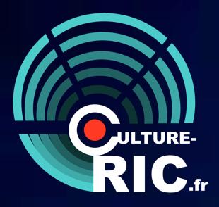 Logo Culture-RIC