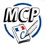 Serveur discord du MCP maillage territorial (Mouvement Constituant Populaire)